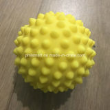 Esfera Spiky da massagem da chegada nova mini