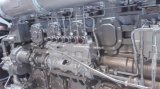 500kw Kohlengrube-Generator-Set