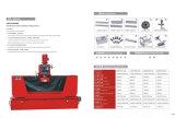 シリンダーBlock&のヘッド表面粉砕およびフライス盤