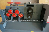 Alto Automatic Steel Wire Straightening e Cutting Machine