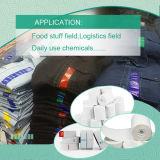 Tear Embalaje resistente Material y Sellos de Calidad Alimentaria de embalaje BOPP