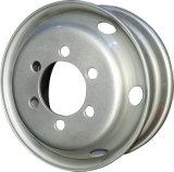 Qualitäts-Stahl-LKW dreht 22.5X7.5