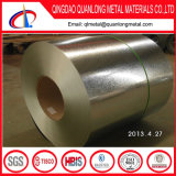 S550gd+Az275 Zincalume Ring/Aluzinc Stahlring/Galvalume-Stahlring