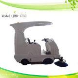 Multi-Using la machine électrique de /Sweeper/Sweeping de nettoyage de route de vide