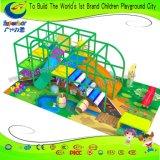 Kleiner Spielplatz freundlicheres InnenSpielplatz Kinderspielplatz Hupfburg