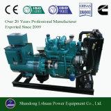 Originele Diesel van Cummins Generator of de Elektrische Prijzen van Generators