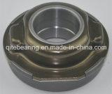 Kupplungs-Freigabe-Peilung für Hyundai - Maschine Teil-Rad Peilung