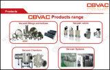 Schlag-Widerstand molekulares Pump CFB-600k
