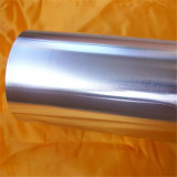 Het Blad van het aluminium voor het Maken van tot Aluminium Samengesteld Comité
