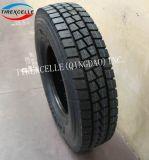 BRI 1000r20 fabriquée en Chine TBR fatigue le pneu radial de camion