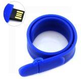 ゴム製防水USBの棒小型USB Pendrive