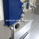 L'os de machine de cuisine a vu (GRT-BS250A)