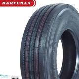 Superhawk 11r22.5 295/80r22.5 Lt235/80r16 Eco Gummireifen-Laufwerk-LKW-Gummireifen-Radial-LKW-Gummireifen-Handels-LKW-Gummireifen