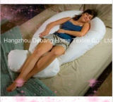 Cuscini Cosy eccellenti di gravidanza di U-Shap