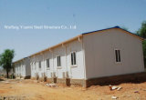 Private Living를 위한 모듈 /Mobile/Prefab/Prefabricated House