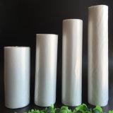 Полиэтиленовые пакеты покупкы высокого качества Biodegradable