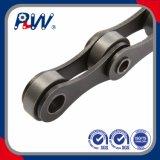 Corrente de Pin oca (HB63, HB100)