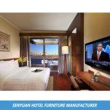 Het Creatieve Meubilair van het Hotel van Guestroom van het Ontwerp van de Douane van de elegantie (sy-BS79)