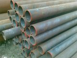 Prodotti della fabbrica del tubo d'acciaio di ERW nuovi