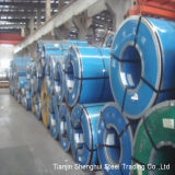 Bobine compétitive d'acier inoxydable (pente de GB 316L)