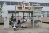 150-200 máquina de moedura da máquina do moedor do ruído do quilograma H baixa