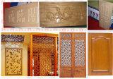 공장 판매를 위한 싼 가격 CNC 1325 나무 대패 기계