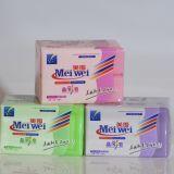 中国の工場からの安い価格の洗濯洗剤棒