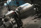 De Tank van de Opslag van het water (ace-CG-Y1)