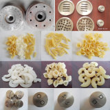 China Keysong Core Filling Snacks Making Machine