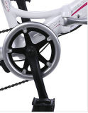 Shimano DerailleurおよびShifterの軽量のAlloy Folding Bike