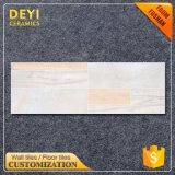 Surtidor 250&times de China; azulejo de cerámica de la pared del azulejo del suelo y de la pared de la inyección de tinta 750 3D