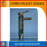 2015 Caiba Bathroom Designs Basin Faucets/APT