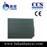 De Elektrode van het lassen E6013