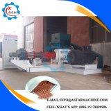 exportador Output 500-800kg/H da fábrica de tratamento da alimentação animal