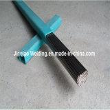 Hersteller Soem-ODM Aluminium Alloy Welding Wire oder Rod