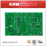 Профессиональное изготовление доски PCB, Multilayers/толщиной медное изготовление PCB