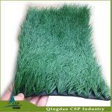 安い価格の総合的な芝生の人工的な草