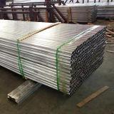 De Fabrikant van het aluminium! Uitgedreven Buis 5052 van de Legering van het Aluminium