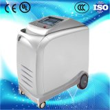 laser V-9 del diodo 808nm/810nm