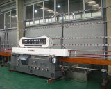 Machine en verre de bordure de 9 moteurs de Chine