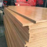 Preço finlandês da madeira compensada do vidoeiro do russo de Gurjan