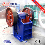 Machine d'abattage pour le broyeur de minerai de maxillaire pour écraser des minerais