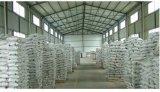 높은 순수성 브라운 알루미늄 산화물 가격 99.5% 알루미늄 산화물 분말