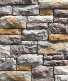 Limette Stone pour Exterior Wall (SD-03)