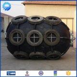 الصين صاحب مصنع [بولبورم] زورق حاجز عوّامة/يخت حاجز