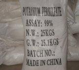 Fertigung-Kaliumpersulfat-Kaliumpersulphat-Fabrik