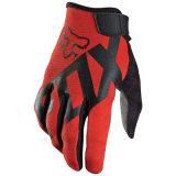 De motorfiets Gloves Modieuze MTB Gloves het Cirkelen Handschoenen (MAG114)