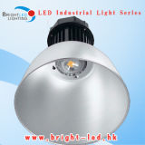 100W de Baai High Light van LED voor Warehouse Factory Lighting
