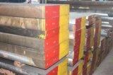 高い耐久性冷たい作業は停止する鋼鉄合金鋼鉄(D2/SKD11/1.2379)を
