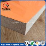 Доска MDF акрилового высокого лоска UV для мебели и украшения